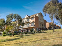 24/2 Ballarat Road, Footscray, Vic 3011