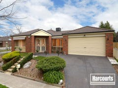 3 Evergold Close, Narre Warren South, Vic 3805