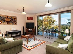 80 Hampton Road, Mylor, SA 5153