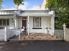 68 Park Street, Fitzroy North, Vic 3068