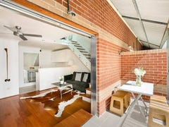 4/208 Pittwater Road, Manly, NSW 2095