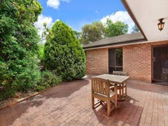 22/21 Cossington Smith Crescent, Lyneham, ACT 2602