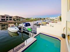 1/11 South Quay Drive, Biggera Waters, Qld 4216