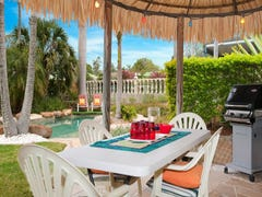 63 Pioneer Crescent, Bellbowrie, Qld 4070