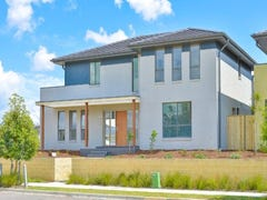 262 South Circuit, Oran Park, NSW 2570