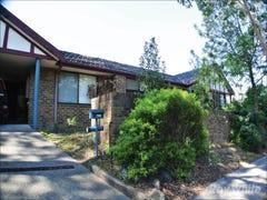 2/19 View Road, Glen Waverley, Vic 3150