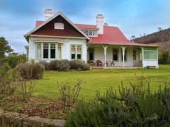 4981 Lyell Highway &#039;Greenwich&#039;, Hamilton, Tas 7140