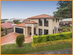 20 Rio Court, Underwood, Qld 4119