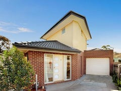 3/5 Ceram Court, Heidelberg West, Vic 3081