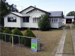 10 Angel Avenue, Murgon, Qld 4605