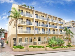 302/95 West Esplanade, Manly, NSW 2095
