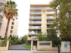 5/27 Mill Point Road, South Perth, WA 6151