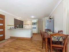 6/2 Macleay Court, Banora Point, NSW 2486