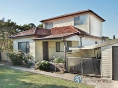 44 Mayfield Street, Wentworthville, NSW 2145