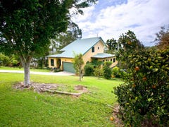 15 Highlands Hill Rd, Maroochy River, Qld 4561