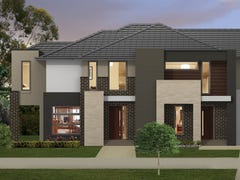 Lot 3702-3705 Everard Street, Mernda, Vic 3754