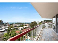 5/29 Ewart Street, Burleigh Heads, Qld 4220