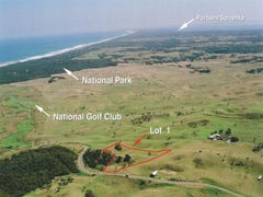 2 The Cups Drive, Cape Schanck, Vic 3939