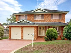 175 Glenwood Park Drive, Glenwood, NSW 2768