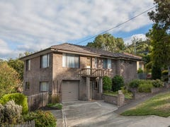 60 Wentworth Street, Bellerive, Tas 7018