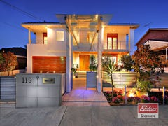 119 Hillcrest Avenue, Greenacre, NSW 2190