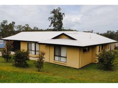 2 Oxford Crt, Gympie, Qld 4570
