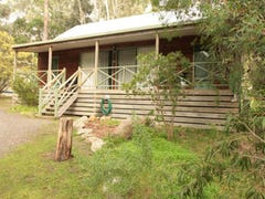 86 Scotts Road, Halls Gap, Vic 3381