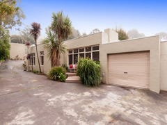 2/27 Humber Road, Croydon North, Vic 3136
