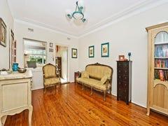 9/23 Orr Street, Bondi, NSW 2026