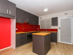 2/66 Central Avenue, Maylands, WA 6051