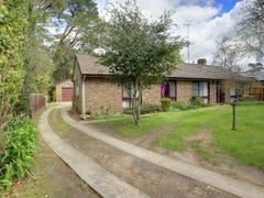 201 Merrigang Street, Bowral, NSW 2576