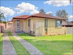 58 Rebecca Street, Colyton, NSW 2760