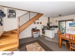 1 and 2/633 Huon Road, South Hobart, Tas 7004