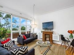 2/21 Kangaroo Street, Manly, NSW 2095