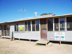 Barmah, address available on request