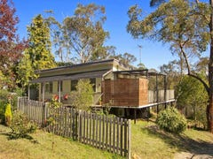 92 Clearview Parade, Hazelbrook, NSW 2779