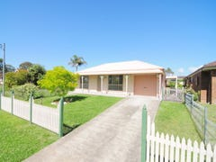 116 Mustang Drive, Sanctuary Point, NSW 2540