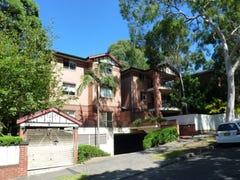 10/170 Hampden Road, Artarmon, NSW 2064