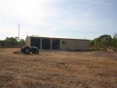 665 Bees Creek Road, Bees Creek, NT 0822