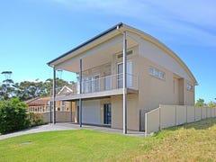 10 Wallace Street, Mollymook, NSW 2539