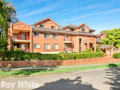 5/19-29 Sherwin Avenue, Castle Hill, NSW 2154