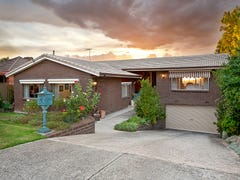 503 Murray Crescent, East Albury, NSW 2640