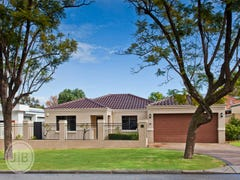 1B Fourth Avenue, Applecross, WA 6153