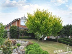 16 Willow Crescent, Warragul, Vic 3820