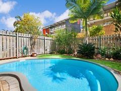 6/21 Sunset Drive, Coconut Grove, NT 0810