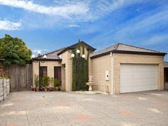 28 Georgette Crescent, Endeavour Hills, Vic 3802