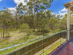52 Swallowtail Crescent, Springfield Lakes, Qld 4300