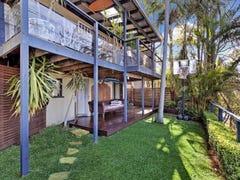 111 Rickard Road, North Narrabeen, NSW 2101