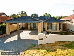 34 Bartlett Street, Willagee, WA 6156