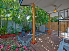 15/34 Sovereign Cct, Coconut Grove, NT 0810